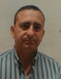 Alfonso-Sicilia-García