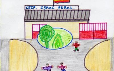 Historias de mi colegio