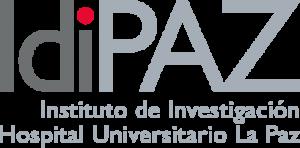 Convenio de colaboración Fundación Inv-Dup 15Q e IDIPAZ